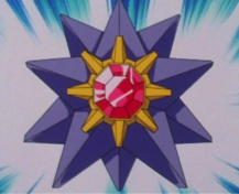Starmie.png