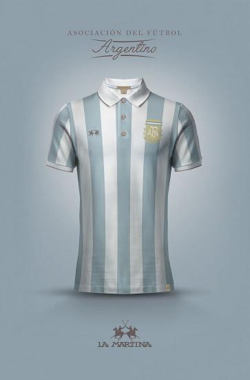 argentina-la-martina-kit.jpg