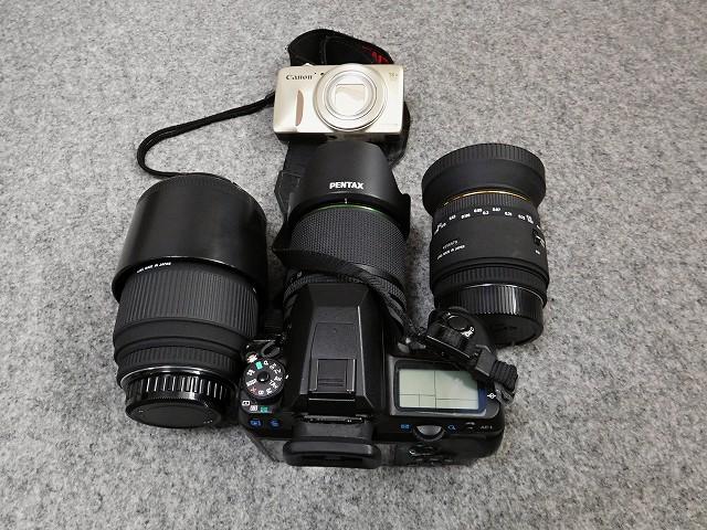 N-151000-0.jpg