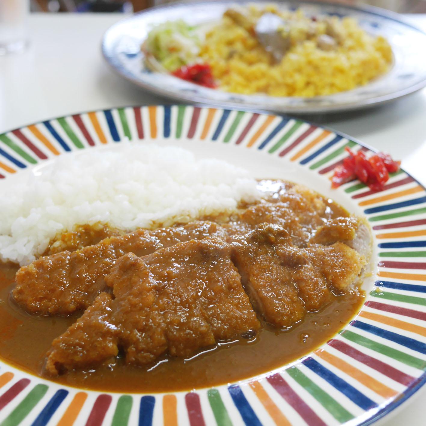 curryjango2.jpg