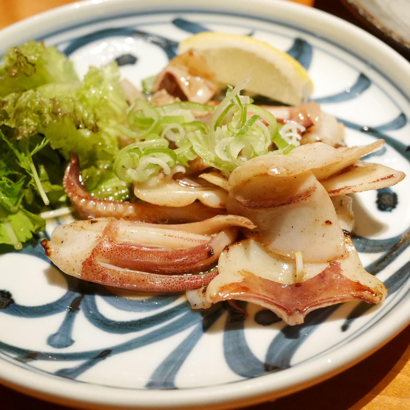 ikayamatsuyama5.jpg
