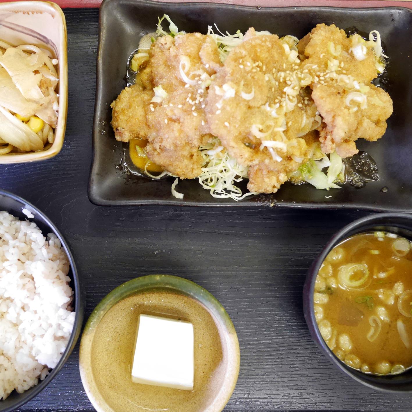 ponpocoshokudo2.jpg