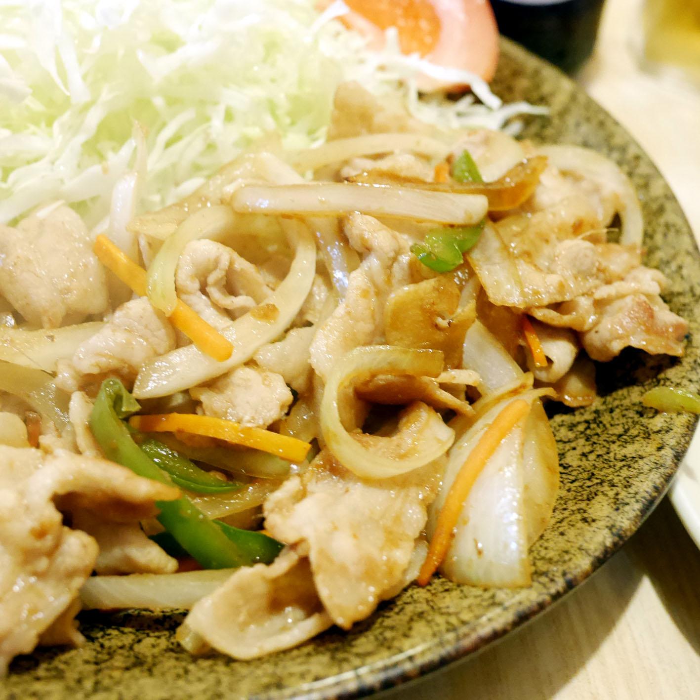 tonkatsuichirizuka4.jpg