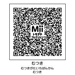 201510181652118ce.jpg