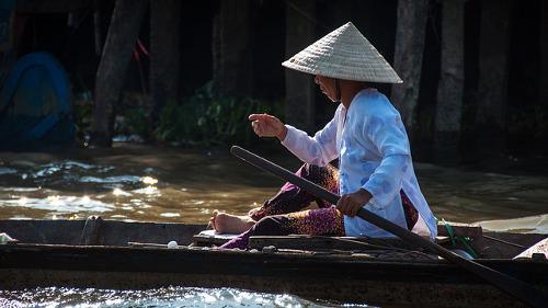 vietnam-630445_640.jpg