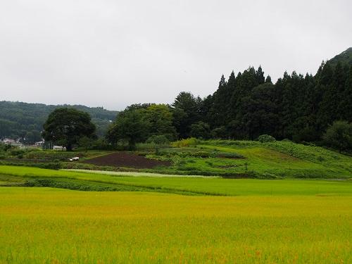 fuukei1597.jpg