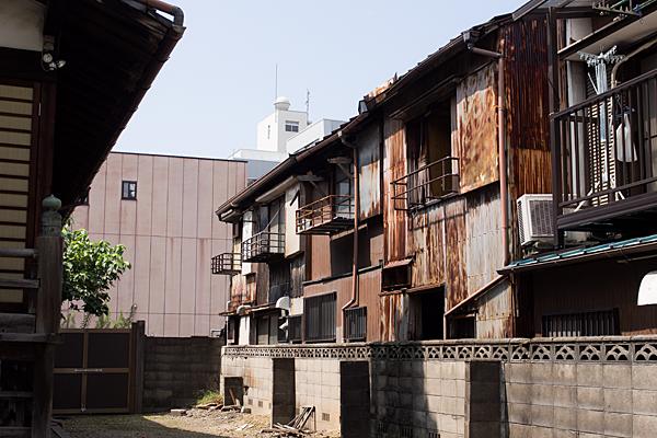 円頓寺2-1