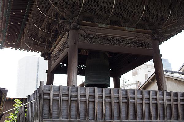 円頓寺2-2