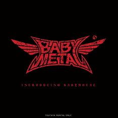 news_thumb_INTRODUCINGBABYMETAL_JK.jpg