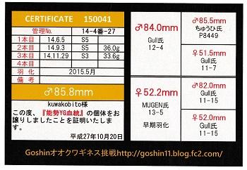 IMG_20151022_0001.jpg