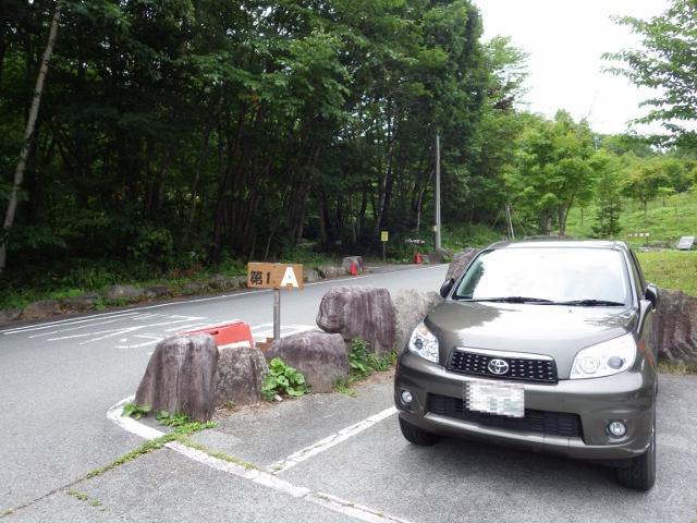 西穂高岳 001 (640x480)