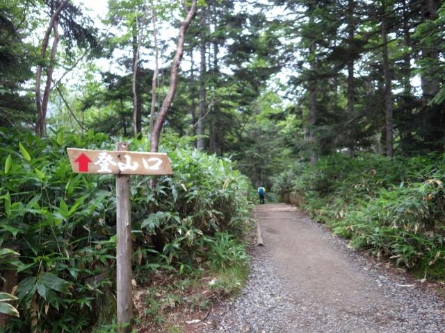 西穂高岳 014 (640x480)