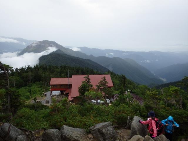西穂高岳 026 (640x480)