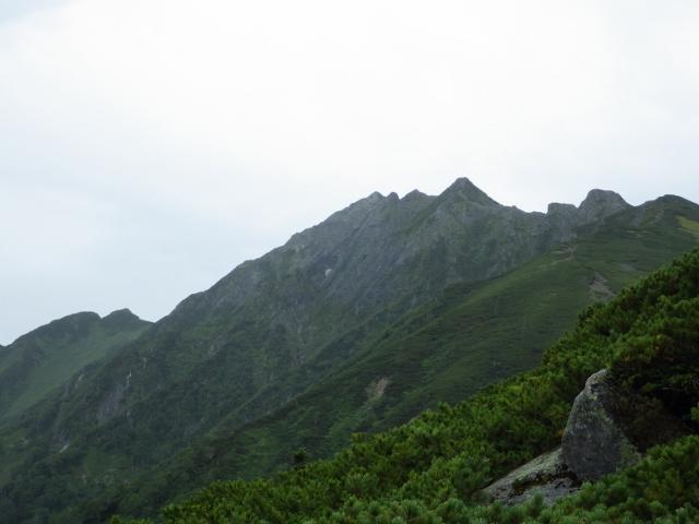 西穂高岳 027 (640x480)