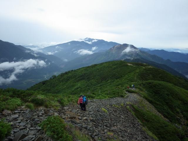 西穂高岳 041 (640x480)