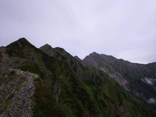 西穂高岳 061 (640x480)