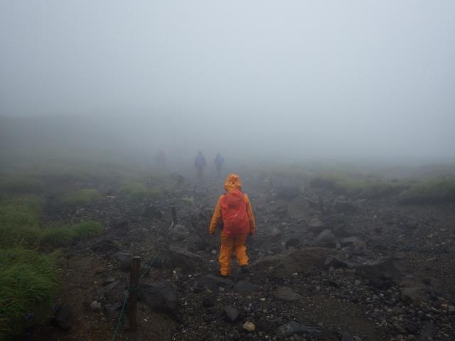 乗鞍岳 032 (640x480)