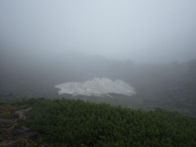 乗鞍岳 033 (640x480)