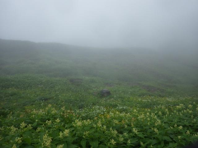 乗鞍岳 047 (640x480)