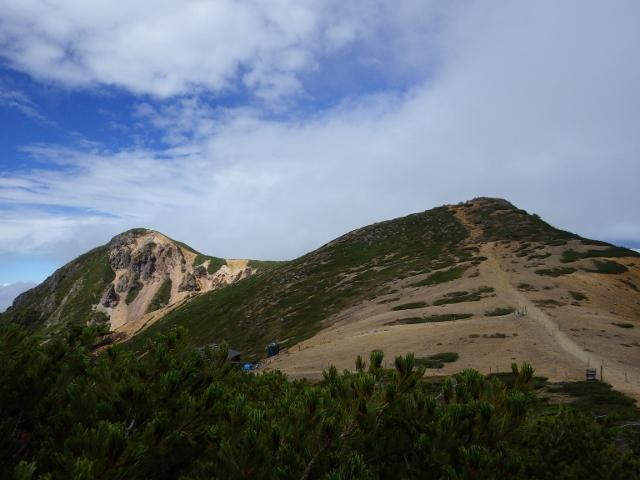 IMGP2953 (640x480)根石岳」