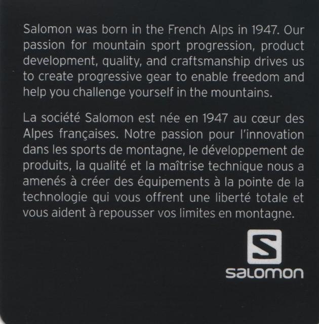 salomon2 (630x640)