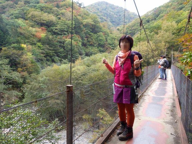 IMGP3121 二俣吊り橋 (640x480)