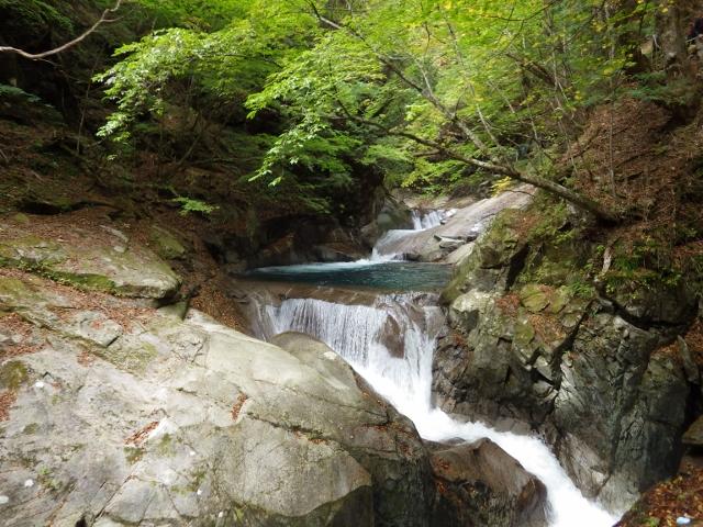 IMGP3130 三重の滝 (640x480)