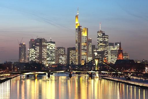 1280px-Skyline_Frankfurt_2011-01.jpg