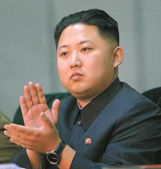 韓国の教科書問題 ~ 朴槿恵への単純批判は、北朝鮮・金正恩の思う壺