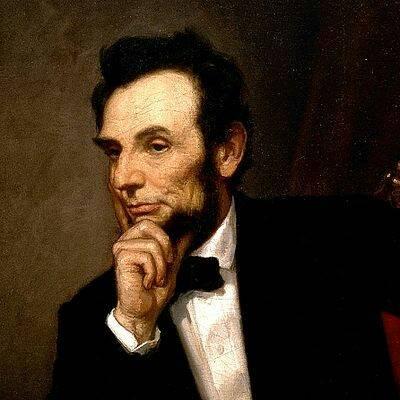 黒人が黒人を奴隷にした国 ~ リンカーンの正体