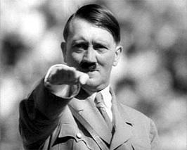 荒れ野の40年 ~ 実はドイツは謝罪なんかしていません / ヴァイツゼッカー演説