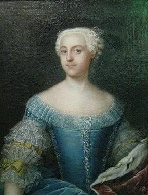 愛人の子を宿し、産気づくと火を放ち、夫が火事見物に行っている間に出産した女傑 ~ エカチェリーナ2世