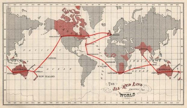 All_Red_Line.jpg