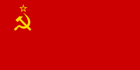 Flag_of_the_Soviet_Union.png