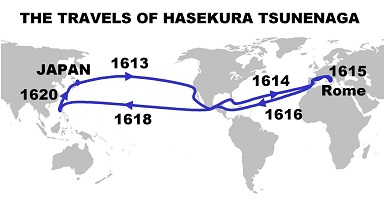 Hasekura_Travels.jpg