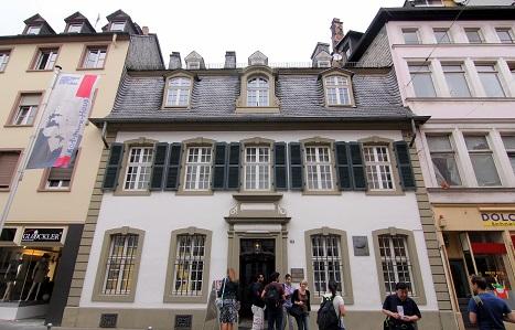 Karl_Heinrich_Marx_House.jpg