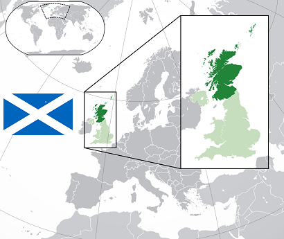 Scotland_in_the_UK_and_Europe_svg.png