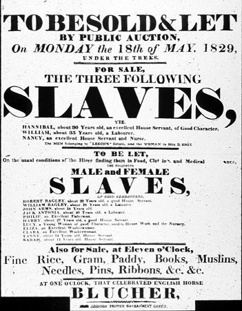 Slave_sale_poster.jpg