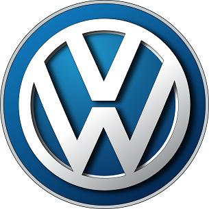 Volkswagen_logo.png