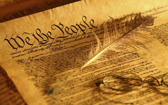 「憲法は国の基本法である」と私たちは思っていますが。。。