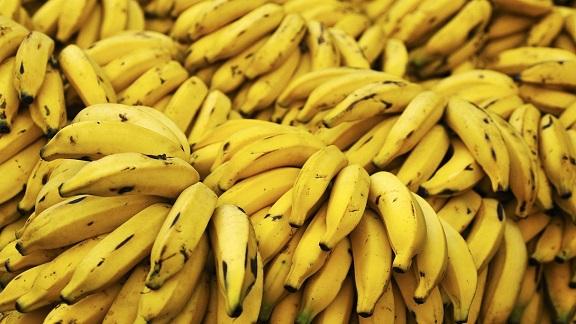 バナナ戦争とウッドロー・ウィルソン