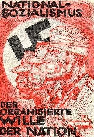 nationalsozialismus.jpg