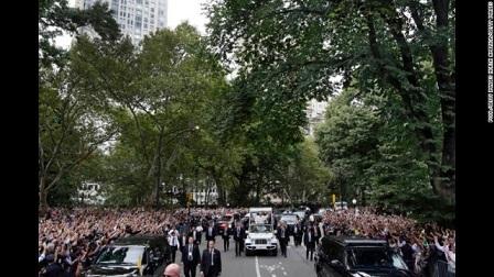 pope-francis-visits-us-ny.jpg