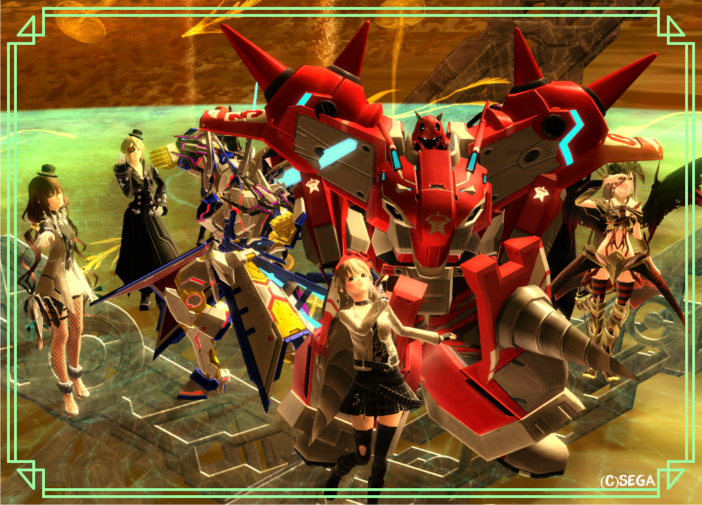 pso20150903_231714_087.png