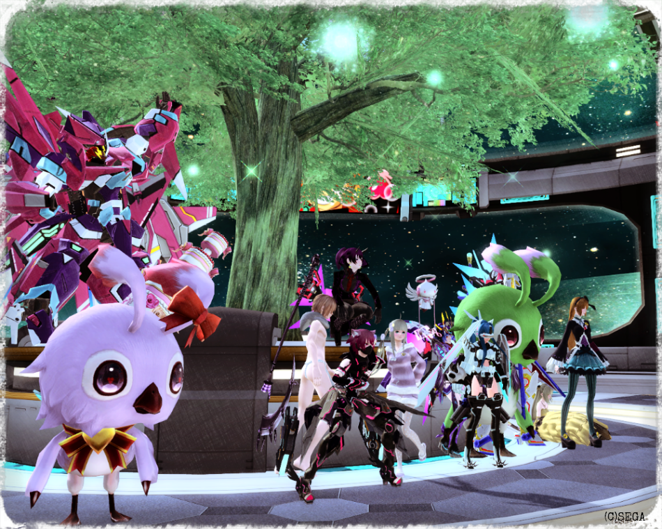 pso20150914_235547_036.png