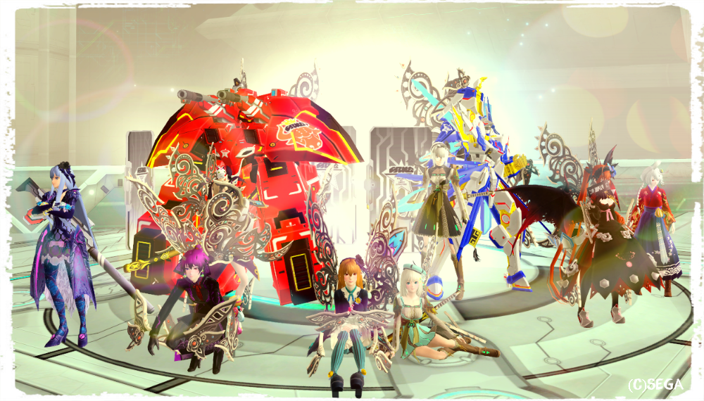 pso20150922_235427_073.png