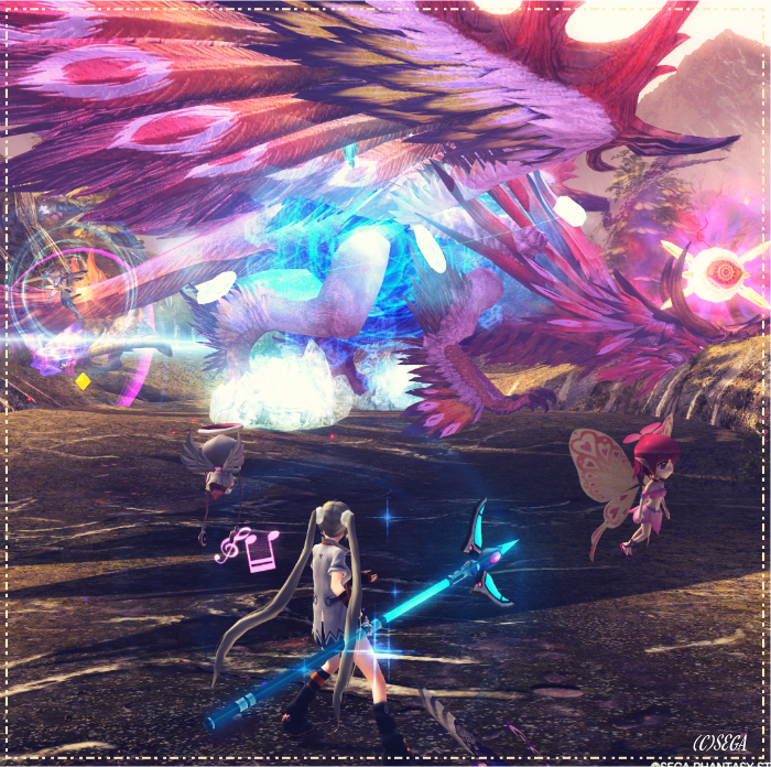 pso20150924_205456_014.png