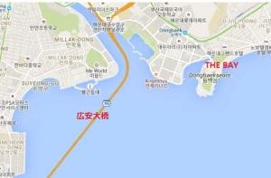 map_20151003232540672.jpg