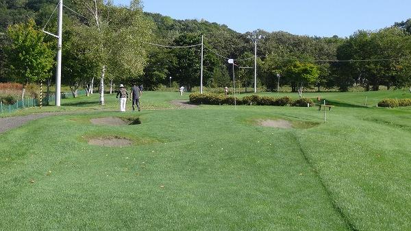 s-ナウマン公園PGチャンピオン (11)