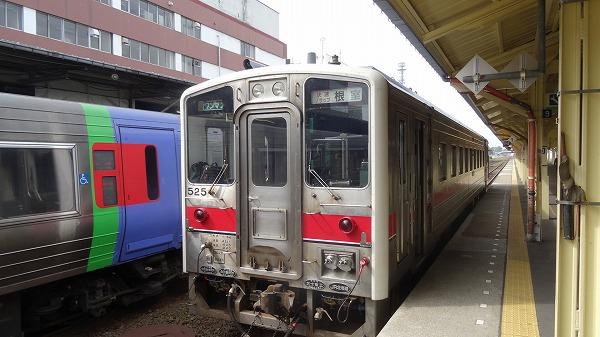 s-DSC06318.jpg